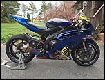 FOR SALE: 2013 R6 superbike-img_2487-jpg