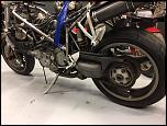 Ducati 748 Project Bike-img_4133-jpg