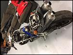 Ducati 748 Project Bike-img_4132-jpg