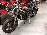 Ducati 748 Project Bike-img_4131-jpg