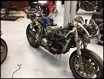 Ducati 748 Project Bike-img_4130-jpg
