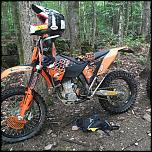 For Sale 2008 KTM EXC-R 450-20800024_10207525272528821_6783453706353979437_n-jpg