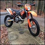 For Sale 2008 KTM EXC-R 450-14732205_10205631435944090_1637277852008152658_n-jpg