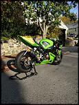 2003 Kawasaki Ninja zx6rr track bike-img_20171021_155958-jpg