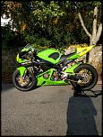 2003 Kawasaki Ninja zx6rr track bike-img_20171021_160405-jpg