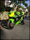 2003 Kawasaki Ninja zx6rr track bike-img_20171021_160356-jpg