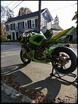 2003 Kawasaki Ninja zx6rr track bike-img_20171021_155830-jpg