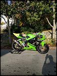 2003 Kawasaki Ninja zx6rr track bike-img_20171021_155758-jpg
