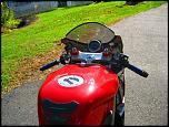 Ducati 748-img_1508-1024x768-jpg