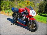 Ducati 748-img_1502-1024x768-jpg
