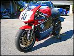 Ducati 748-img_1503-1024x768-jpg