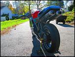 Ducati 748-img_1504-1024x768-jpg