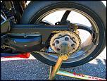 Ducati 748-img_1505-1024x768-jpg