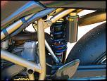 Ducati 748-img_1506-1024x768-jpg