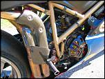 Ducati 748-img_1507-1024x768-jpg