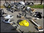 2003 SV650 Supersport Race bike 00-20171104_142003-jpg