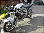 2003 SV650 Supersport Race bike 00-20171104_142037-jpg