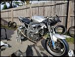 2003 SV650 Supersport Race bike 00-20171104_142048-jpg