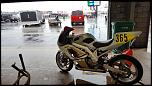 2003 SV650 Supersport Race bike 00-20160501_144442-jpg