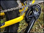 Bicycles -  Fat Bike and CX Commuter-20171104_144649-jpg