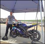2006 Yamaha R6 00-37c50073-6530-470b-9ab6-a6bcd33fe033