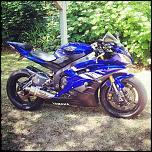 2006 Yamaha R6 00-b68f326d-1328-4498-9100-26325b9193ac