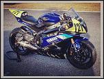 2006 Yamaha R6 00-cf44f7b9-1feb-470b-81f3-43d53cf5099c