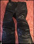 Truck tires, motorcycle jackets & pants & gloves & boots, motorcycle-img_4233-jpg