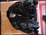 Truck tires, motorcycle jackets & pants & gloves & boots, motorcycle-img_4228-jpg
