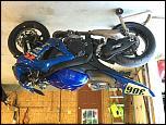 2007 Suzuki GSXR-600 Track Bike - ,500-img_2993-jpg