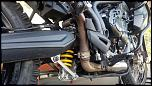 2013 Triumph Tiger 800 XC ABS-00z0z_h4blidfmmcu_1200x900-jpg