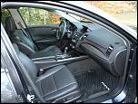 2014 Acura RDX-rdx2-jpg