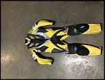 TEKNIC RACE SUIT---FOR SALE-img_0749-jpg