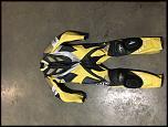 TEKNIC RACE SUIT---FOR SALE-img_0749-jpg