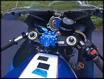 1999  SV 650   Racebike-sv-dash-jpg