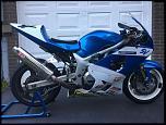 1999  SV 650   Racebike-sv-jpg