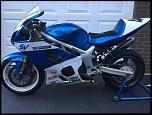 1999  SV 650   Racebike-sv-left-jpg