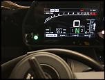 2016 Yamaha R1 60th-6ab44af6-e541-4329-8199-d0555e4ec0f8