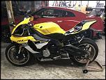 2016 Yamaha R1 60th-0b17ef18-4e50-4fea-b8d4-651f1697a9f6
