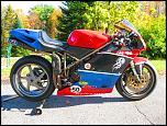 Ducati 748-img_1501-jpg
