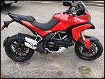 2011 Ducati Multistrada (non-ABS)-img_1813-jpg
