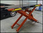 SNAP-ON MOTORCYCLE/CAR LIFT-snap-jpg