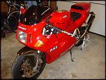 FS: Ducati 851-017-jpg