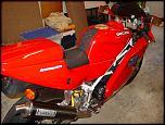 FS: Ducati 851-022-jpg