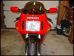 FS: Ducati 851-024-jpg