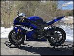 2012 Yamaha R6-img_0015-jpg