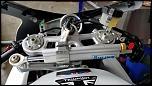 Daytona 675 Full Ohlins - Price Update - 5,000-20180316_103637-jpg