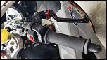 Daytona 675 Full Ohlins - Price Update - 5,000-20180316_103655-jpg