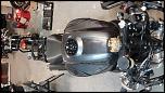 2nd gen sv650 carbon fiber tank sliders-20180304_124826-jpg