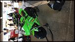 KAWASAKI NINJA 300 --- RACE BIKE-iacc3635-jpg